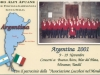 190-2001-argentina-cartolina-ricordo