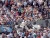 240-2004-roma-saluti-al-pontefice