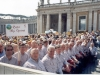 242-2004-roma-udienza-generale-di-s-s