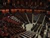 2009 Roma Concerto di Natale