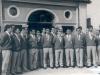 003-1968-fosciandora-m-febo-donini