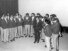 008-1969-m-antonio-picchietti-1