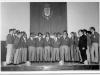 010-1970-teatro-alfieri-m-carlo-ferrari-1