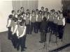 014-1974-rassegna-castelnuovo