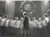 016-1975-lucca-sci-club-tre-potenze