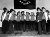 020-1975-rassegna-castelnuovo