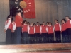 023-1976-lucca-teatro-del-giglio