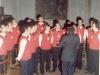 024-1976-lucchesi-nel-mondo-m-don-giuliano
