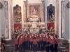 031-quercioli-1977