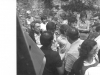 032-1977-arrivo-ad-arosio