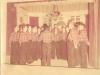 033-1977-arosio
