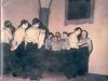 039-1978-firenze
