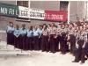 040-1978-il-coro-a-dronero