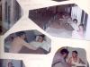 042-1978-dronero-tutti-a-letto-in-caserma