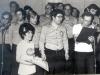 044-1978-camogli-5-convegno-ligure-delle-corali