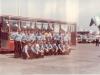 046-1978-corsica-arrivo-al-porto