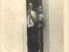 047-1978-corsica