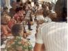 048-1978-corsica-pranzo-di-benvenuto