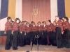 049-1978-castelnuovo-rassegna