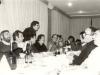 052-1980-cena-sociale-1