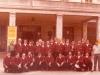 063-1980-concorso-di-adria