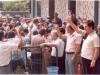 066-1980-erba-brindisi-di-arrivo