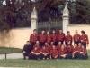 068-1980-erba-rassegna-corale