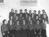 070-1981-camogli