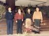 072-1981-pistoia
