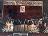 078-1982-clusone-festival-internazionale-di-cori