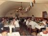 082-1982-pranzo-a-clusone