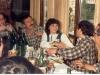 083-1982-pranzo-a-clusone