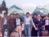 086-1982-val-maira-dronero