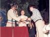 090-1982-14-festival-del-folclore-camporgiano