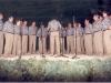 091-1982-camporgiano-il-coro-diretto-da-varini