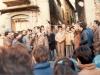 093-1983-piazza-castelnuovo