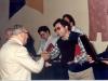093-a-1982-vi-rassegna-teatro-alfieri