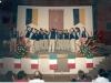 094-1983-vii-rassegna-teatro-alfieri
