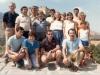 099-1984-bastia-alcuni-accompagniatori
