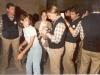 106-1984-corsica-autografi-di-coristi