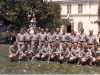 108-1984-corsica-bastia-foto-ricordo
