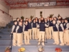 110-1984-concerto-montignoso