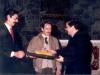 113-1985-gallicano-fiaccolata-della-pace