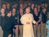 118-1987-il-coro-con-ss-paolo-vi