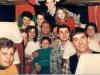 120-1987-ritorno-dal-vaticano