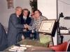 130-1988-castelnuovo-premio-letterario-olinto-dini