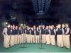 132-1989-canti-in-galleria-a-milano-2-festival-dellr-regioni