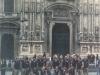 134-1989-milano-piazza-del-duomo