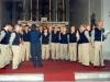 137-1992-castelnuovo-rassegna