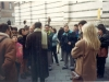 138-1992-siena-in-attesa-della-rassegna